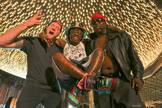 lil-wayne-detail-no-worries-video-shoot.jpg