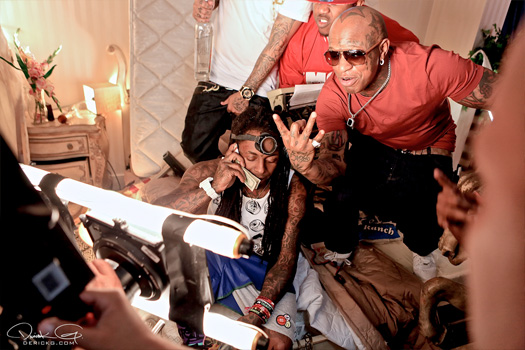 lil-wayne-detail-no-worries-video-shoot3.jpg