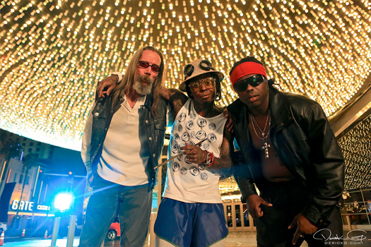 lil-wayne-detail-no-worries-video-shoot6.jpg