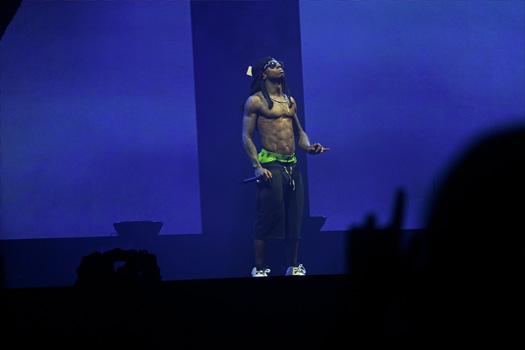 Drake Setlist  Tour