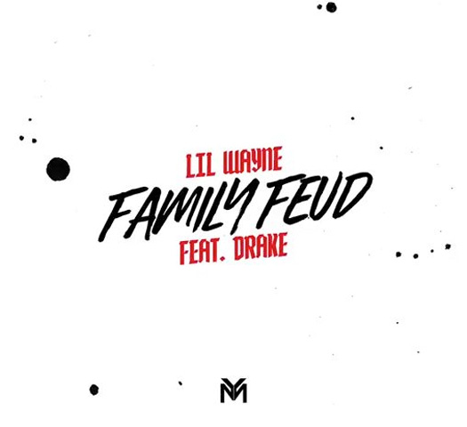 Lil Wayne Family Feud Freestyle Feat Drake