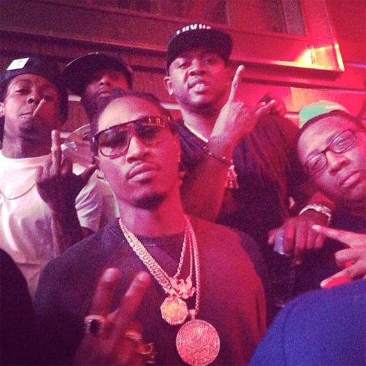 lil-wayne-liv-on-sundays-future-mack-maine.jpg