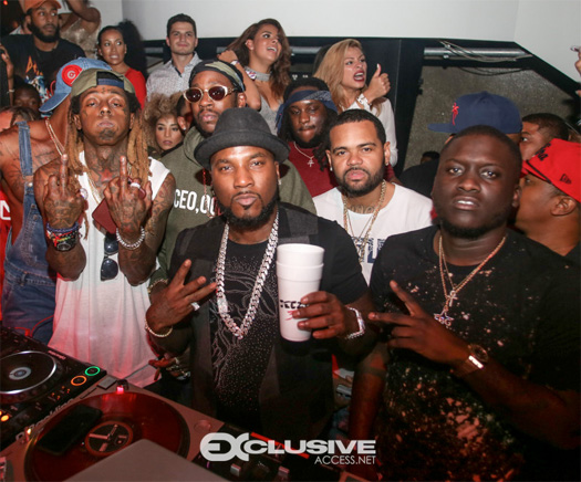 Zoey Dollaz Reveals When He Is Dropping His Mula Remix Featuring Lil Wayne
