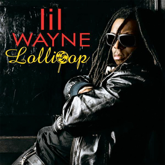 Dirahn Gilliams Sues Lil Wayne For Lollipop Single