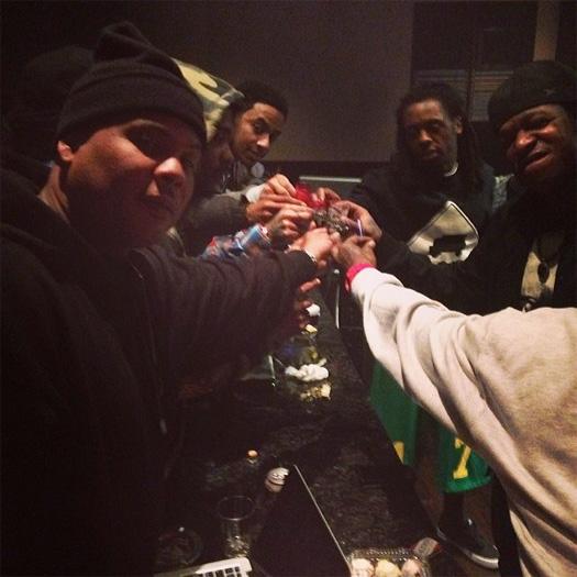ea2dfe0bd79f5 Lil Wayne