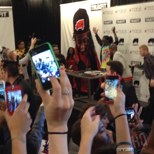 lil-wayne-macys-louisiana-meet-greet.jpg