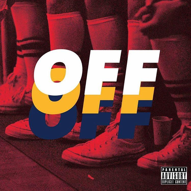 Lil Wayne Off Off Off