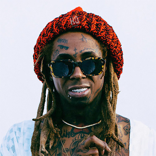 Lil Wayne To Perform On Saturday Night Live This Month