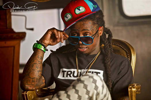 lil waynes style shoes glasses clothing etc page 444