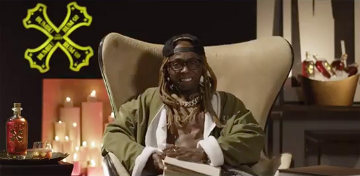 Lil Wayne Teaches Us What Flahoolick Means