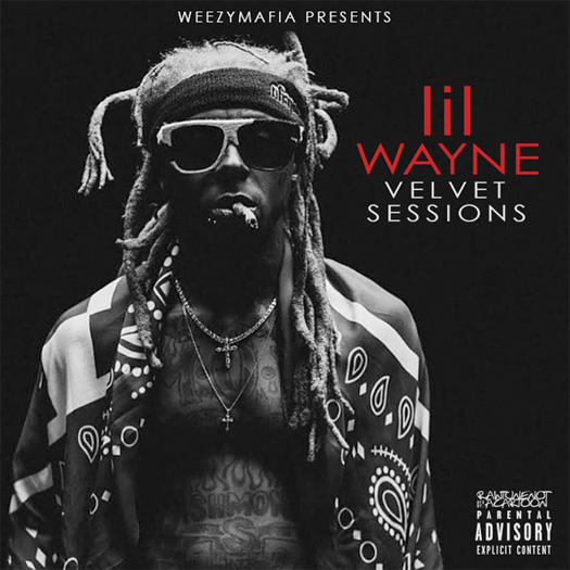 Everything You Need To Know About Lil Wayne Velvet Sessions