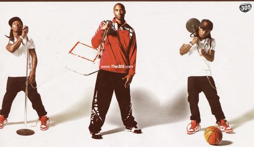 kobe bryant lil wayne lyrics. Pictures Of Lil Wayne amp; Drake