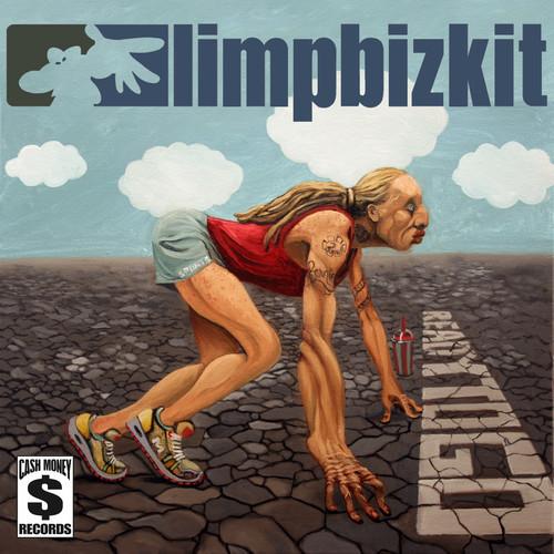 Limp Bizkit Ready To Go Feat Lil Wayne