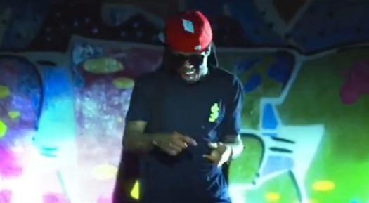 Limp Bizkit Ready To Go Feat Lil Wayne Music Video