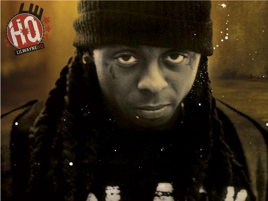 Mystikal Papercuts Feat Lil Wayne & Fiend
