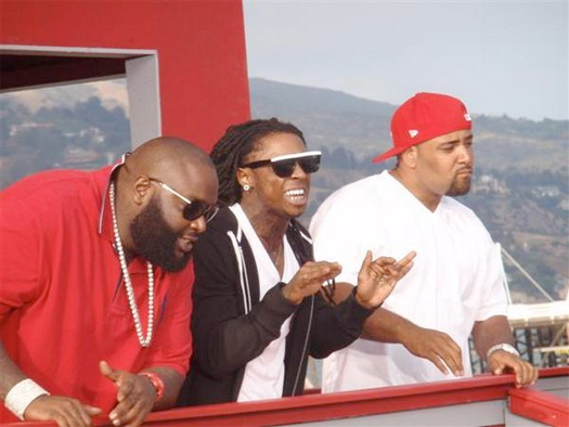 Mack 10 Recalls Telling Birdman To Bet The House On Lil Wayne & Calls Wayne The Most Influential Rapper Probably Ever