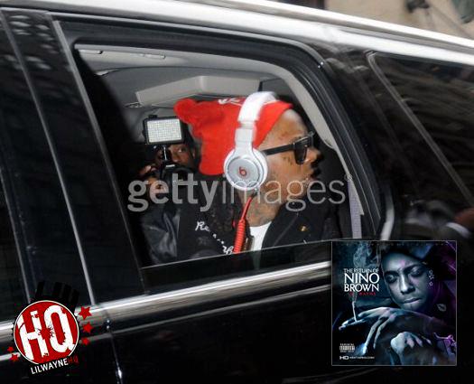 Mary J Blige Someone To Love Me Remix Feat Lil Wayne & Diddy No DJ