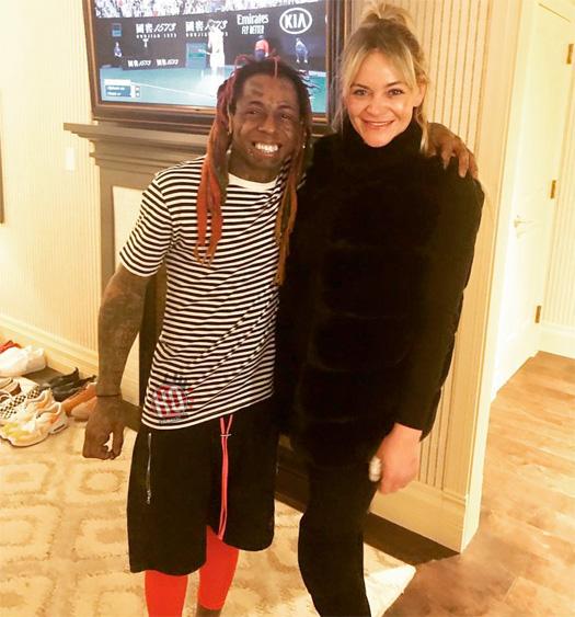93ad6bb0b125 Monsta Beatz Talk Producing Migos   Lil Wayne Fantastic Collaboration