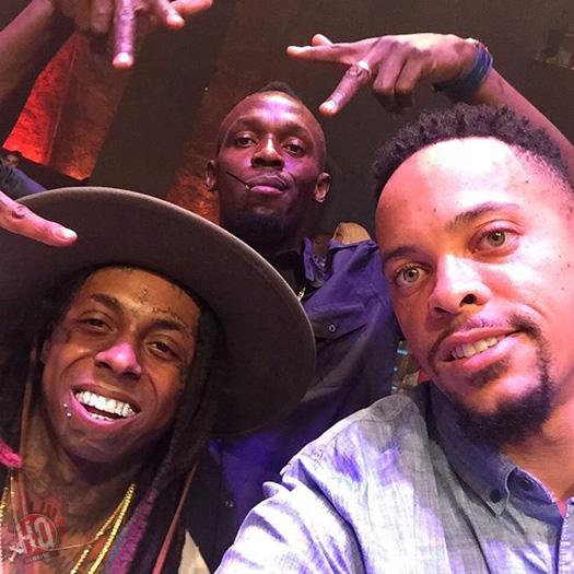 Pimp C 3 Way Freak Feat Lil Wayne