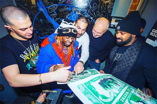 Pitbull Dammit Man Remix Feat Lil Wayne, Piccallo & Lil Flip