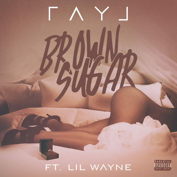 Ray J Brown Sugar Feat Lil Wayne