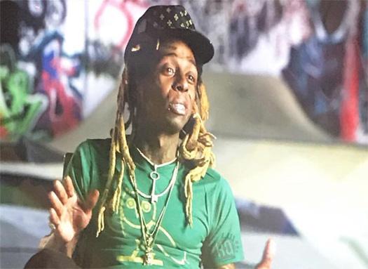 Smitty Diamonds On My Neck Remix Feat Lil Wayne, Swizz Beatz & Twista