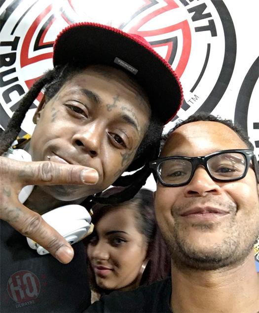 Stacks Money Ova Here Feat Lil Wayne