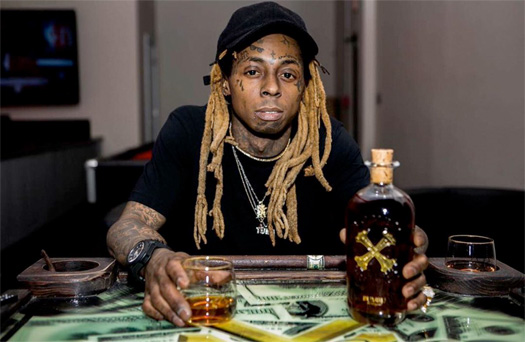 STREETRUNNER Explains How Lil Wayne Label Situation Has Hurt The Culture, Shares An Interesting Story About Gossip & More