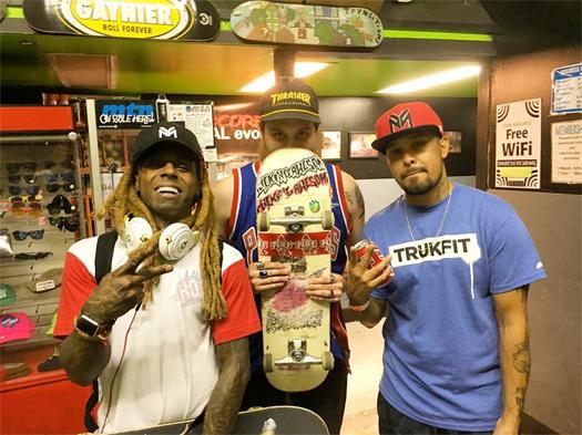 Swizz Beatz Its Me Remix Feat Lil Wayne, R Kelly & Jadakiss