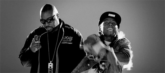 Trae Tha Truth Screwed Up Feat Lil Wayne