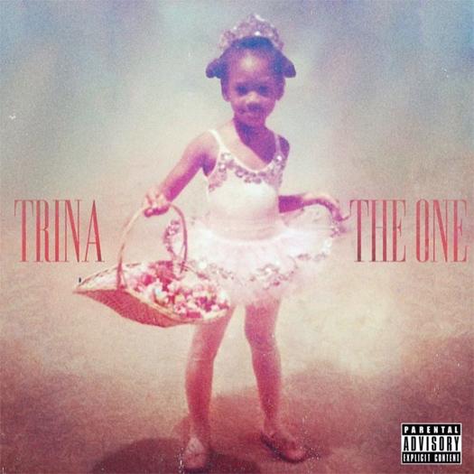 Trina Situation Feat Lil Wayne