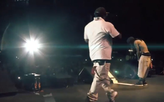 Turk You Mad Yet Remix Feat Lil Wayne Music Video