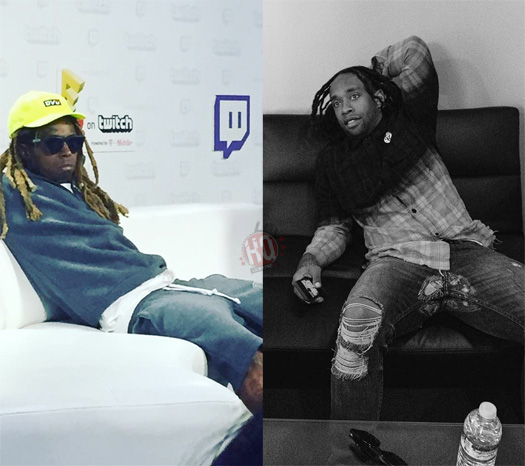 Ty Dolla Sign Announces Love U Better Single With Lil Wayne & The Dream, Reveals Release Date