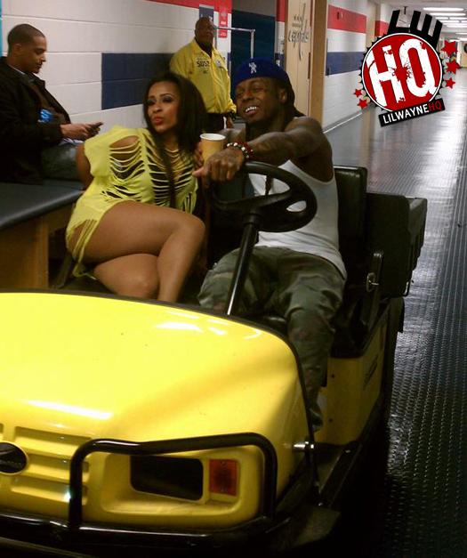 Lil Wayne Thats What They Call Me Feat Gudda Gudda