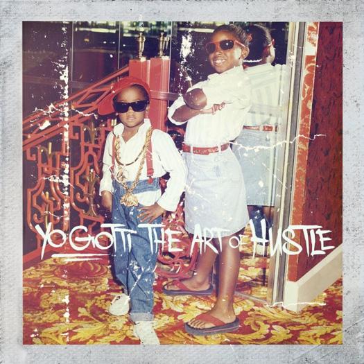 Yo Gotti Bible Feat Lil Wayne