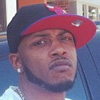 Mystikal Cash Money Records