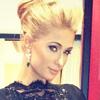 Paris Hilton Cash Money Records