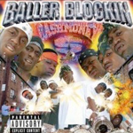 Cash Money Millionaires Baller Blockin Soundtrack