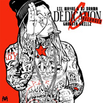 Lil Wayne D6 Reloaded Mixtape