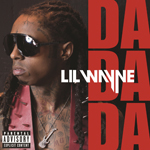 Lil Wayne Da Da Da Single