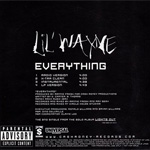 Lil Wayne Everything Single