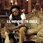 Lil Wayne Im Single
