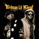Lil Wayne & Birdman Leather So Soft Single