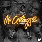 Lil Wayne No Ceilings 2 Mixtape