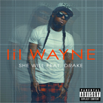 Lil Wayne She Will Single