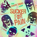 Lil Wayne Sucker For Pain Single