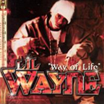 Lil Wayne Way Of Life Single