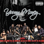 We Are Young Money Compilation Album