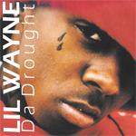 Lil Wayne Da Drought Mixtape