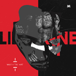 Lil Wayne Sorry 4 The Wait Mixtape